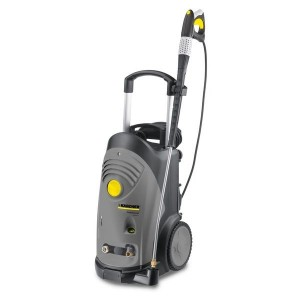 KARCHER HD 9/19 M Plus szennymaróval kép 01