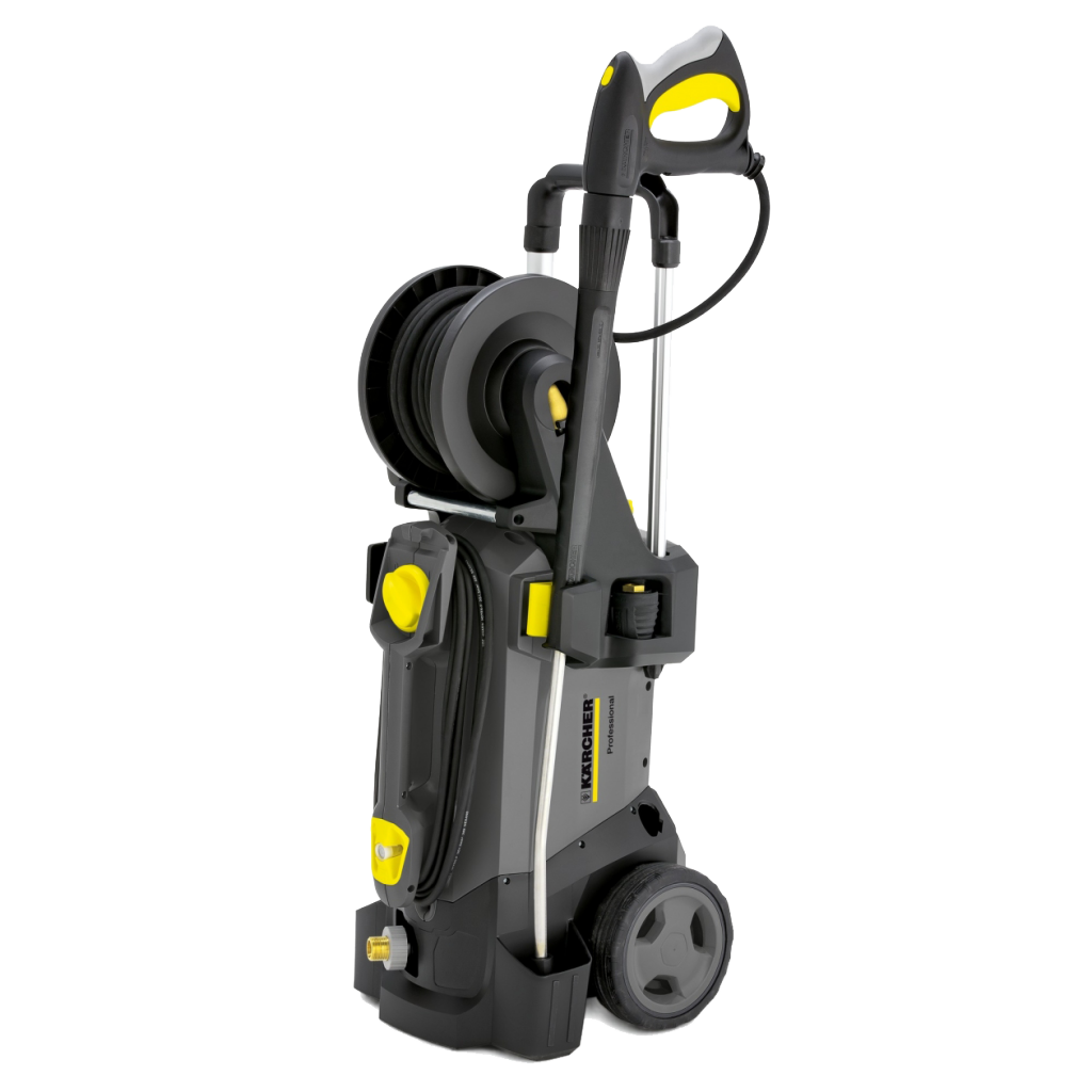 Karcher 5 15 cx plus
