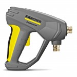 Karcher EASY Force pisztoly (41180050)