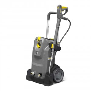 Karcher HD 6 15 M Plus