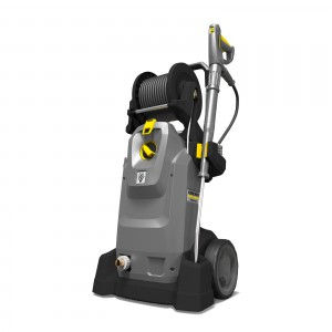 Karcher HD 6 15 MX Plus Magasnyomású mosó