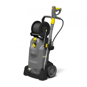 Karcher HD 8/18-4 MX Plus (1.524-971.0) kép 01