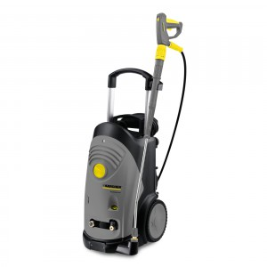 Karcher HD 9 20-4 M Plus szennymaróval
