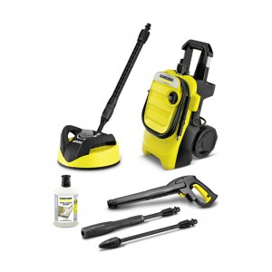 Karcher K 4 Compact Home 1.637-503.0 01