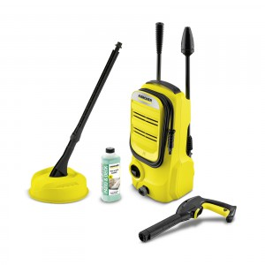 Karcher K2 Compact Home (1.673-503.0)