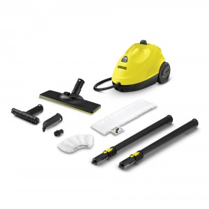 Karcher SC 2 Easy Fix