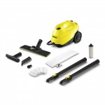 Karcher SC 3 Easy Fix.jpg