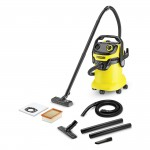 Karcher WD 5 Renovation