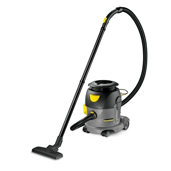 KARCHER T 10/1 eco! efficiency porszívó kép 01