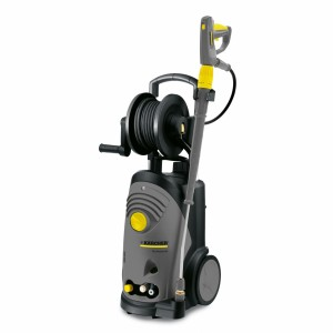 hd_7_18_cx_plus_11519080_karcher