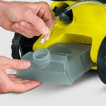 Karcher K 3 Full Control Car kép 03