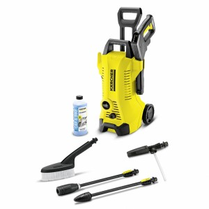 Karcher K 3 Full Control Car kép 01