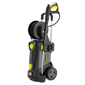 karcher_5_15_cx_plus_eu