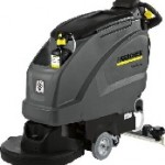 karcher_b40c_ep_d43