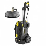karcher_hd_6_13_c_plus_fr_classic_2