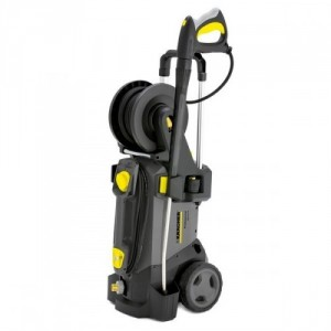 karcher_hd_6_13_cx_plus
