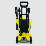 KARCHER K 3 Full Control Home kép 03