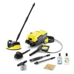 karcher_k5_compact_car_home
