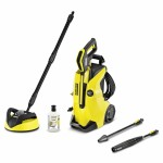karcher_k_4_full_control_home