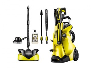 karcher_k_4_full_control_home_rwb