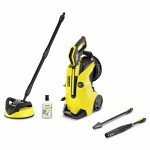 karcher_k_4_premium_full_control_home