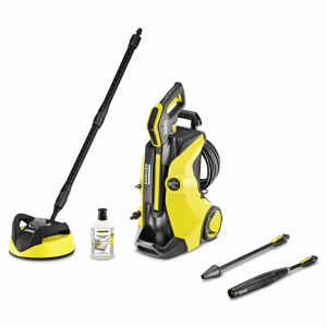 karcher_k_5_full_control_home