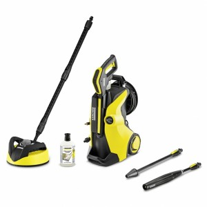 karcher_k_5_premium_full_control_home