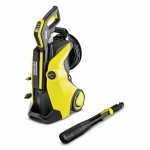 karcher_k_5_premium_full_control_plus