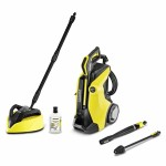 karcher_k_7_full_control_home