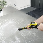 KARCHER K 7 FULL CONTROL PLUS HOME kép 02