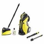 karcher_k_7_premium_full_control_home