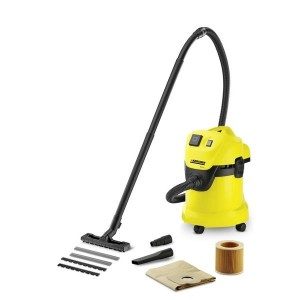 karcher_mv3_power