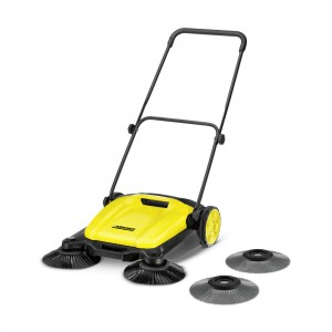 karcher_s_650_2in1_kezi seprőgep