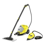 karcher_sc_4_goztisztito_iron_kit