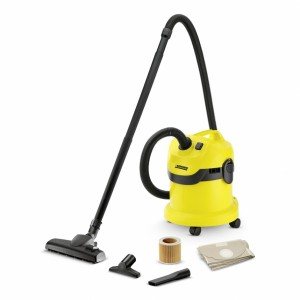 karcher_wd2_home_16297730