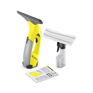 karcher_wv_classic_16331690